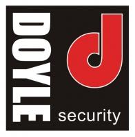 Doyle Security