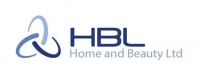 HBL Home and Beauty Ltd