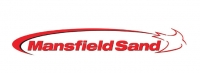 Mansfield Sand