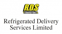 Refrigerated Delivery Services Limited