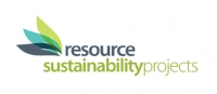 Resource Sustainability Projects