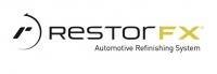Restor Fx