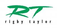 Rigby Tayler
